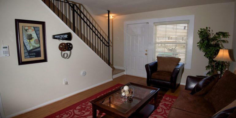 village-south-townhomes-1