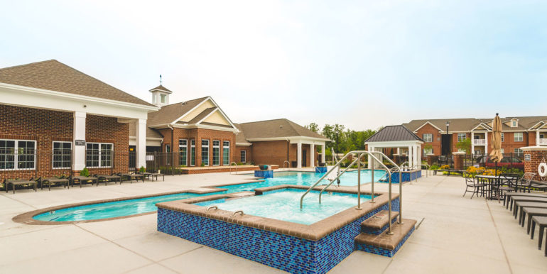 clairmont-chesterfield-1