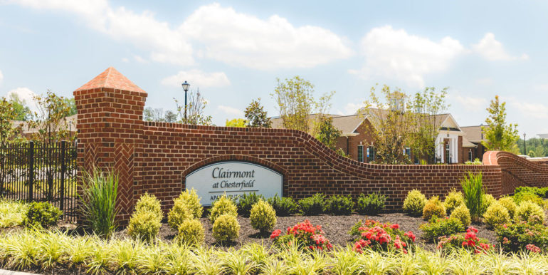 clairmont-chesterfield-16