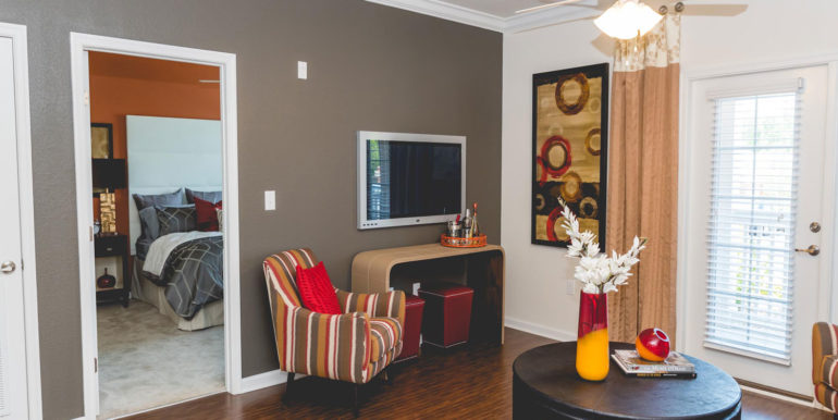 clairmont-chesterfield-8