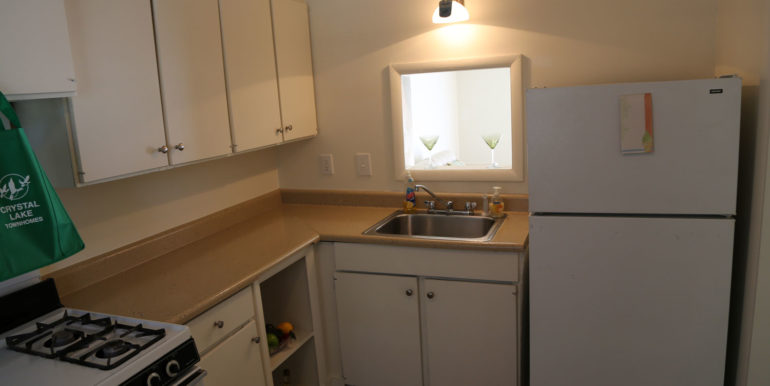 crystal-lakes-townhomes-3