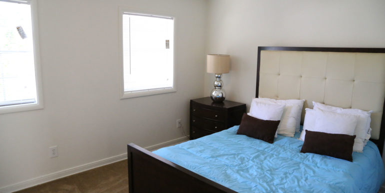 crystal-lakes-townhomes-6