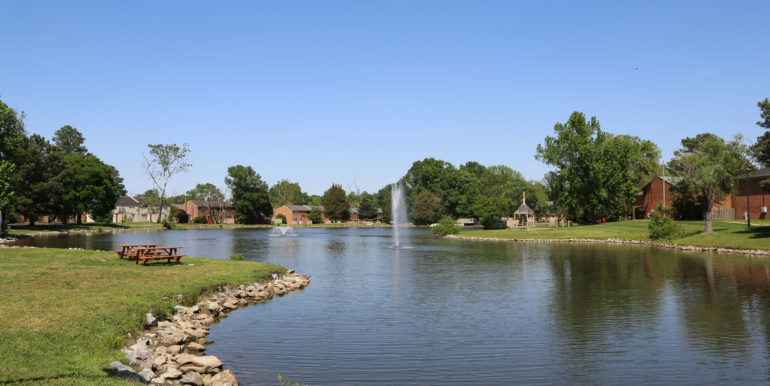 crystal-lakes-townhomes-9