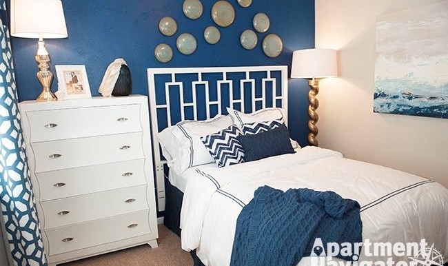 Sterling-Beaufont-Apartments-3_449479_2139550