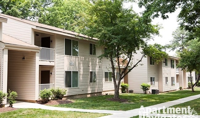 Sterling-Beaufont-Apartments-3_449479_2139553