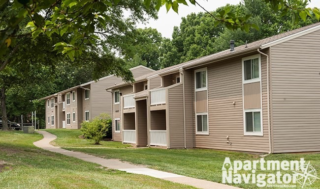 Sterling-Beaufont-Apartments-3_449479_2139561