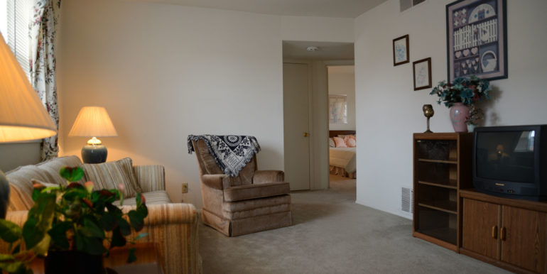Affordable Apartments In Henrico Va
