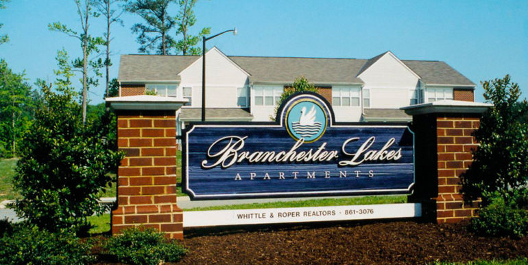 branchester-lakes-8