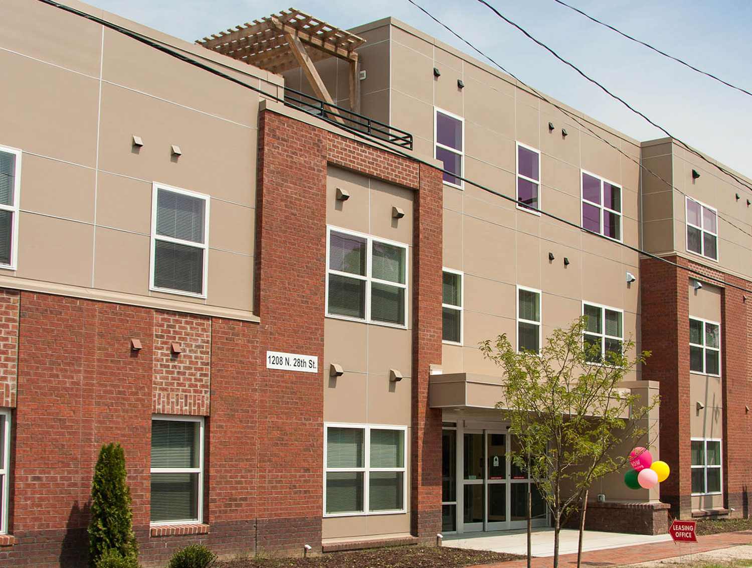 1 Bedroom Apartments In Downtown Richmond Va Home Design