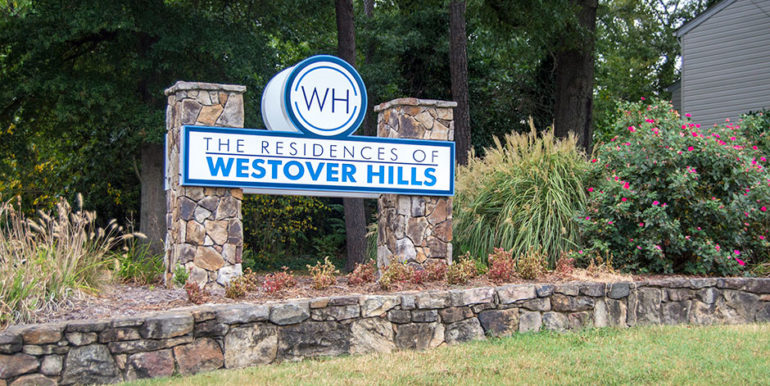 residences_of_westover_hills_01