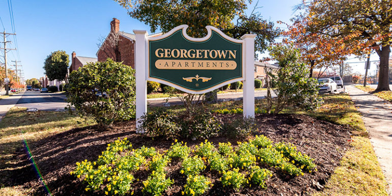 georgetown_apartments_01