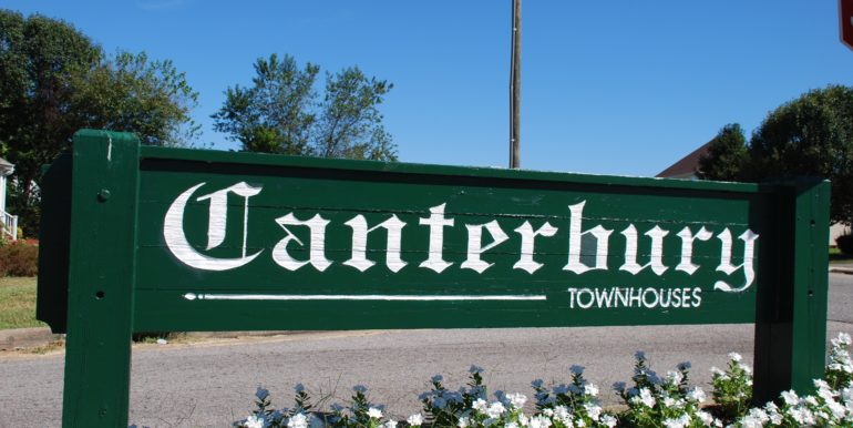 canterbury-townhomes-1