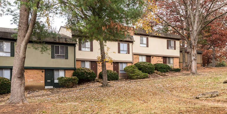 manchester_lake_townhomes_02