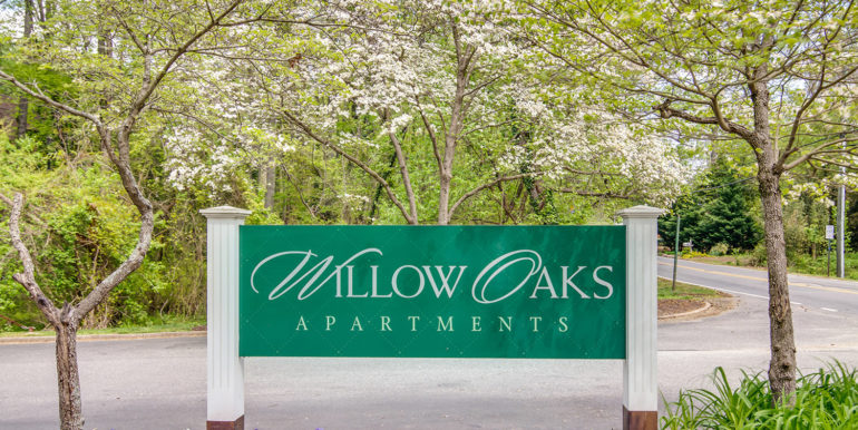 willow_oaks_apartments_01