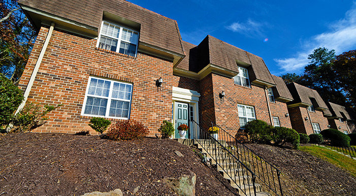 willow_oaks_apartments_02