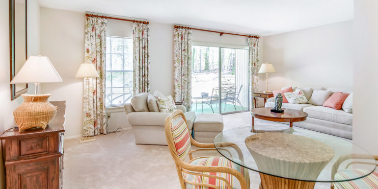 willow_oaks_apartments_05