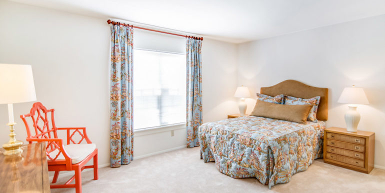willow_oaks_apartments_09